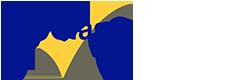 Top Class Builders Logo